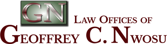 Law Office of Geoffrey C. Nwosu - San Jose Personal Injury Attorney